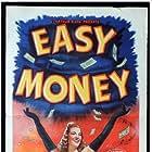 Easy Money (1948)