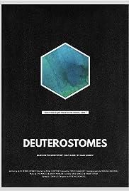 Deuterostomes Poster