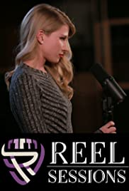 Reel Sessions Poster