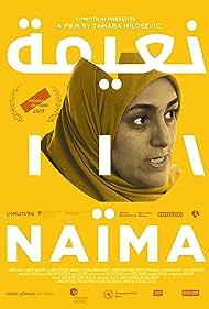 Naïma (2019)