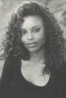 Alexia Robinson Picture