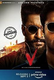 Download V (2020) Movie