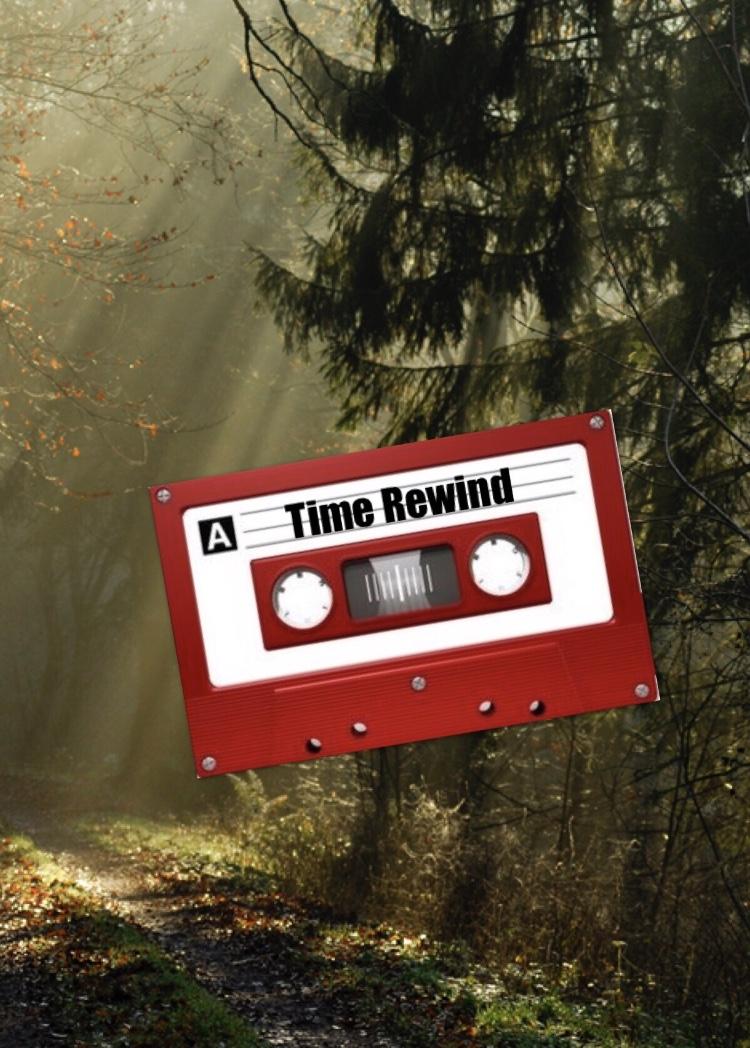 Assistir grátis Time Rewind Online sem proteção