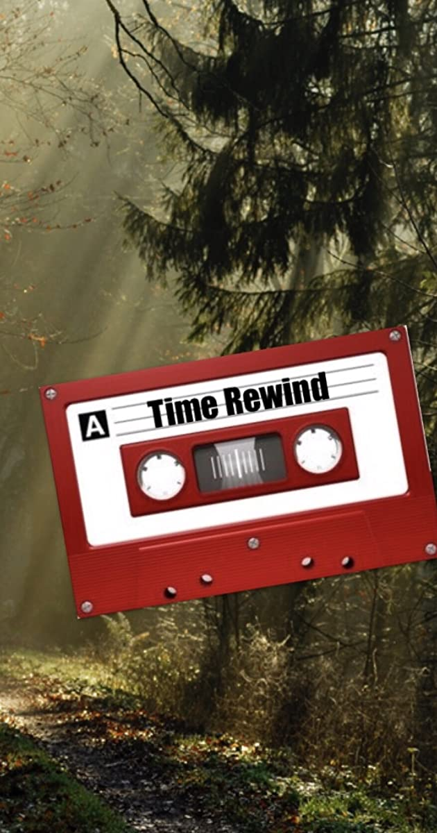 Download Filme Time Rewind Torrent 2021 Qualidade Hd
