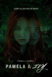 Pamela & Ivy Poster