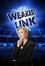 Weakest Link