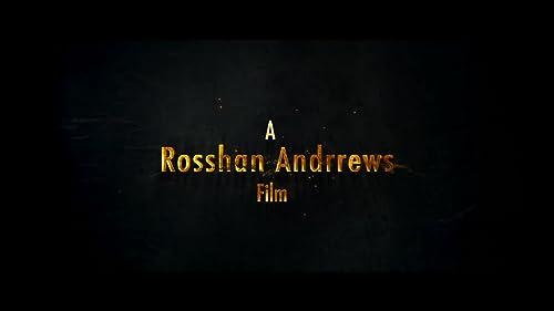 Kayamkulam Kochunni Official Teaser