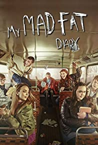 Primary photo for My Mad Fat Diary