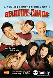 Relative Chaos (2006) Poster - Movie Forum, Cast, Reviews
