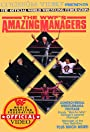 The WWF's Amazing Managers