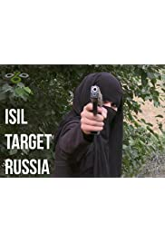 ISIL Target Russia