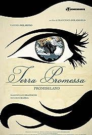 Promiseland Poster
