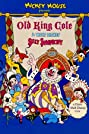 Old King Cole (1933) Poster