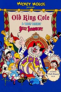 Best torrent site to download hollywood movies Old King Cole [720px]