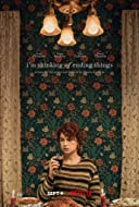 popcorn time Movie I'm Thinking of Ending Things With English Subtitles MV5BNWMyZTA1MTItMzFhOS00NGY5LWJlZDMtMzczZmRjOThkMmViXkEyXkFqcGdeQXVyMjUxMTY3ODM@._V1_UY190_CR0,0,128,190_AL_