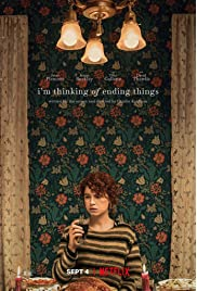 Download I'm Thinking of Ending Things (2020) Movie