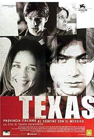 Texas (2005)