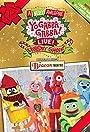 Yo Gabba Gabba: Very Awesome Holiday Show