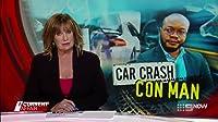 Car Crash Con Man