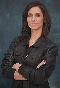 Primary photo for Maruia Shelton