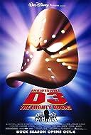 a7b759d6f43 D2: The Mighty Ducks (1994) - IMDb