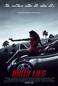 Dirty Lies (2017)