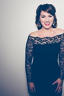 Christina Morelli Picture