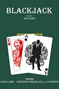 Watch movie2k free download Blackjack UK [UHD]