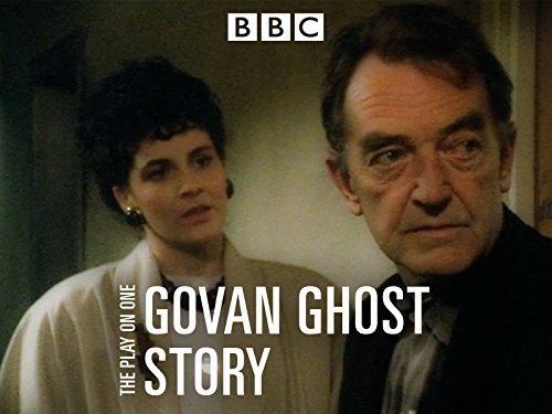 Govan Ghost Story (1989)