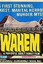 Wahem