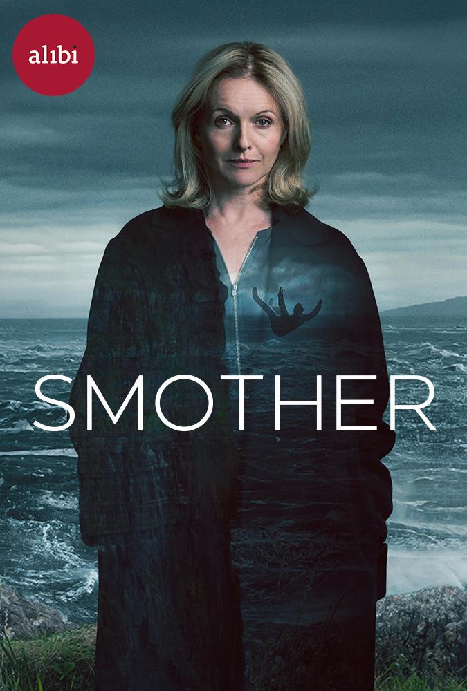 Série Smother - 1ª Temporada Completa Legendada Download