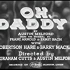 Oh, Daddy! (1935)