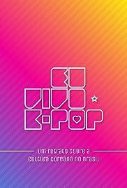 Eu Vivo K-Pop