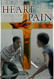 En medio del dolor (2014) filme kostenlos