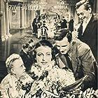 Alle Tage ist kein Sonntag (1935)