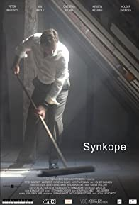 Primary photo for Synkope