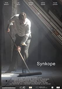 Synkope