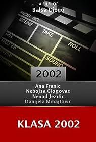 Klasa 2002 (2002)
