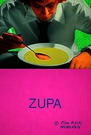 Zupa 1975 Imdb