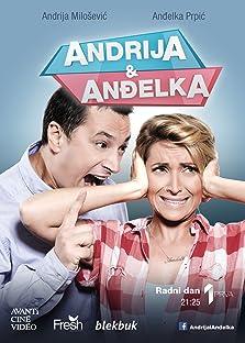 Andrija i Andjelka (2015– )