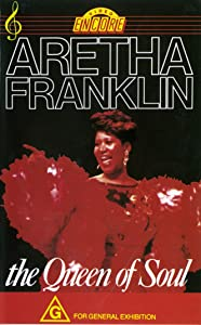 Single download links for movies Aretha Franklin: The Queen of Soul [720p]