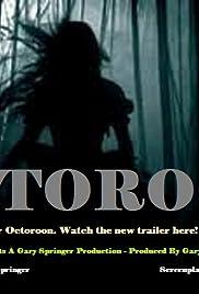 Octoroon Poster