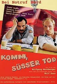 Komm, süsser Tod (2000)