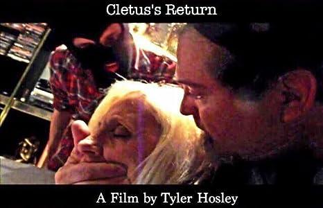 Movies Box Cletus's Return [480p]