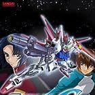 Kidô senshi Gundam Seed (2002)