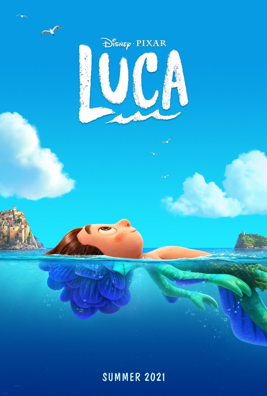 Download pelo celular Luca Qualidade boa