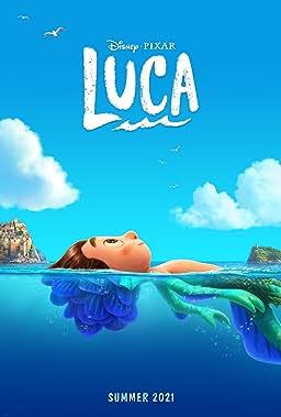 'Luca'