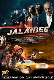 Jalaibee(2015) Poster - Movie Forum, Cast, Reviews