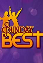 Primary image for Sunday Best