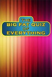 How fat is your girlfriend quiz